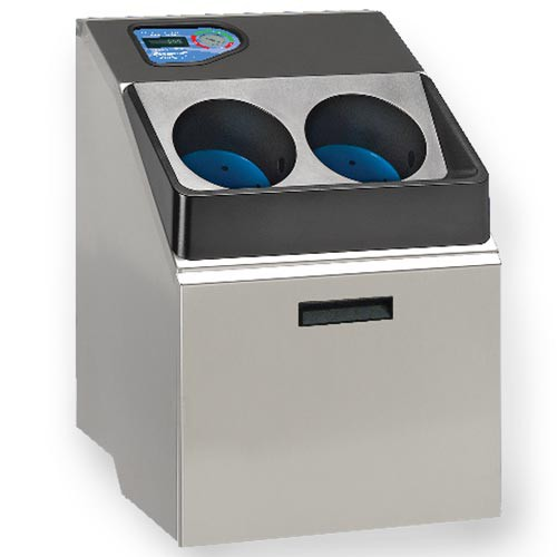 CleanTech 500EZ Automated Handwashing Station