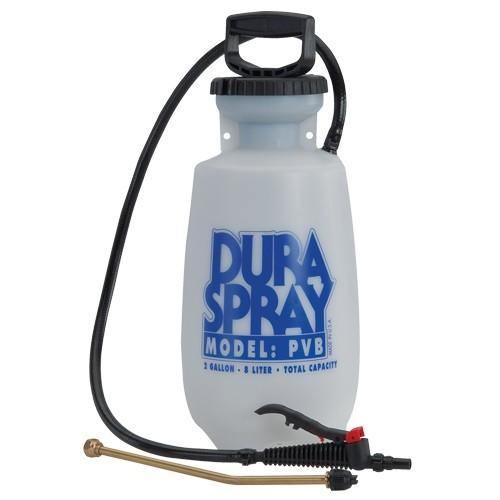 3-Gallon Sprayer