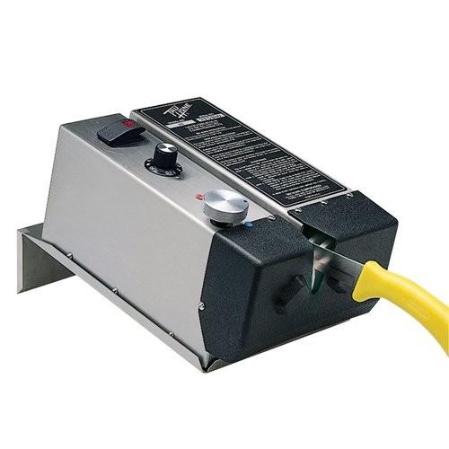 Commercial Power Sharpener