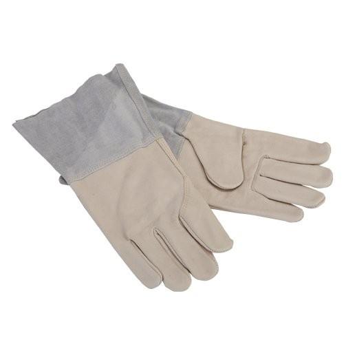 Mig Tig Welding Gloves