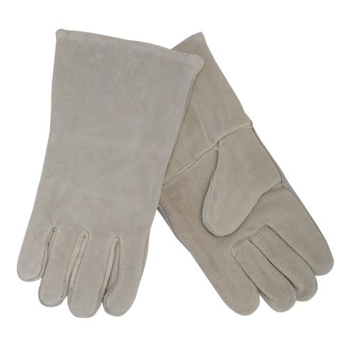 Economy Welding Gloves