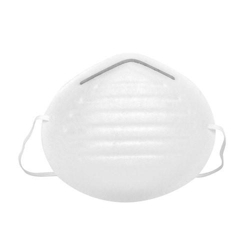 Non-Toxic Dust Mask