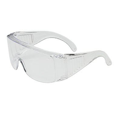 The Scout Safety Glasses