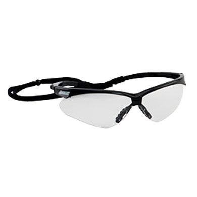 Adversary Anti-Fog Safety Glasses