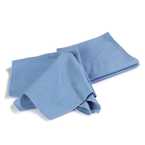 Carlisle Polishing/Cleaning Cloths