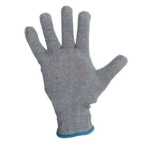 Claw Cover C2 Cut-Resistant Gloves