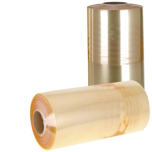 PVC Meat Wrapping Film