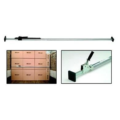 Saf-T-Lok Steel Tube Load Lock Bar
