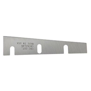 Leg Processor Blade for OEM DAPEC
