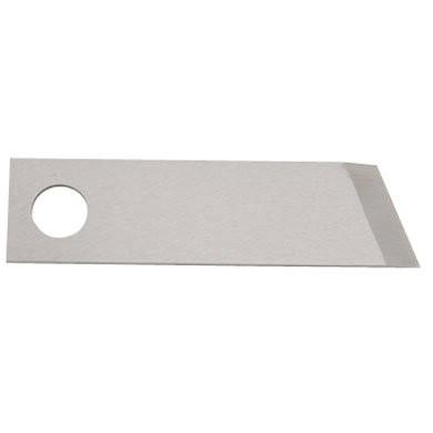 Cutoff Knife for OEM Tipper Tie