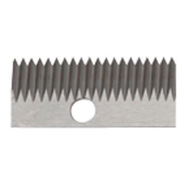 Packaging Blade for OEM SANDIACRE