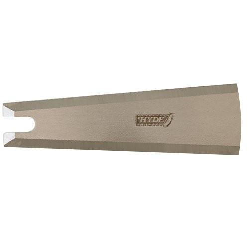 Hill #4010-468 Cut-Up Knife