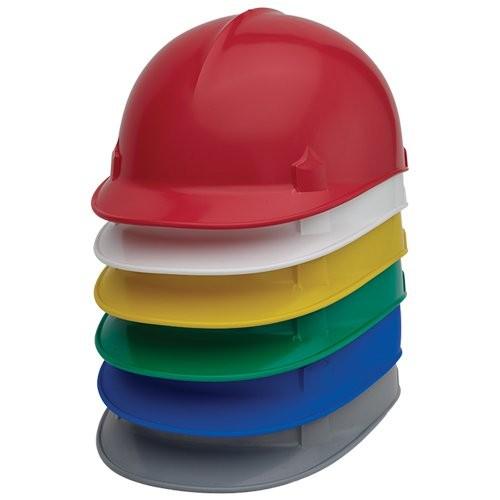 Standard Bump Cap - Various Colors