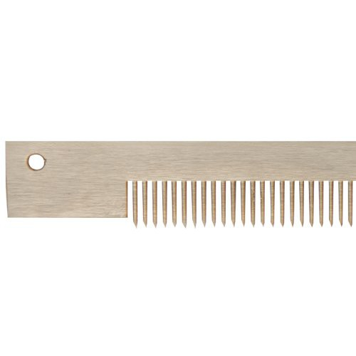 Perforating Blade for OEM PACMAC