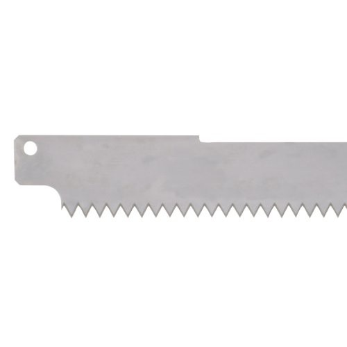 Packaging Shear Blade for OEM Cryovac