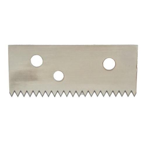 Tape Blade for OEM LITTLE DAVID