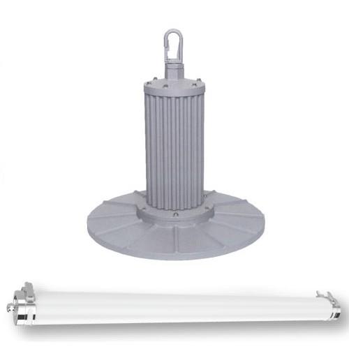 FintronX Washdown LED Lighting