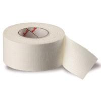 Zonas Porous Tape