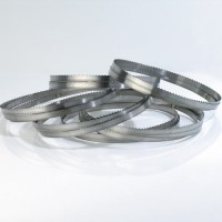 EdgeMaster Pro Bandsaw Blades