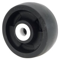 Reinforced Thermoplastic Wheels