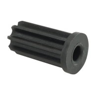 Sockets For Round Tubing