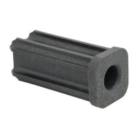 Sockets For Square Tubing