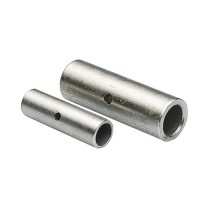 Stainless Steel Spanner Bushing