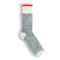 Midweight Socks