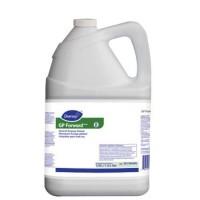GP Forward General Purpose Cleaner