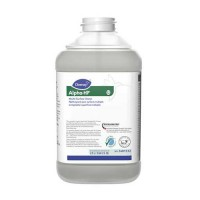 Alpha-HP Multi-Surface Cleaner