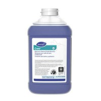 Crew Bathroom Cleaner & Scale Remover