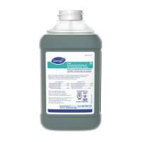 Crew Restroom Floor/Surface Disinfectant