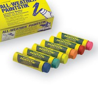 All Weather Paint Sticks