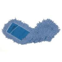 Twisted-Loop Blend Dust Mop