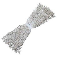 Value-Pro Cotton Mop Head