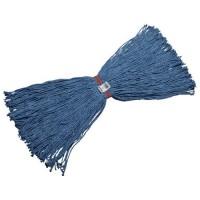 Dura-Pro Blend Mop Head