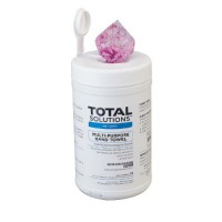 Total Solutions Multi-Purpose Towels