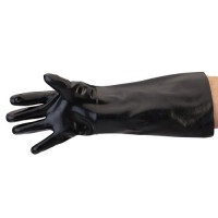 Neox Heavy-Duty Neoprene Coated Gloves