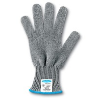 Gray Polar Bear® PawGard®
