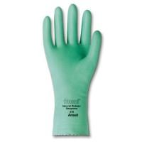 Omni Neoprene/Latex Blend Gloves