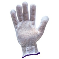 Polar Bear Supreme 301 Gloves