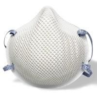 #2200N95 Series Respirator
