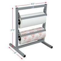 Double Paper Cutter