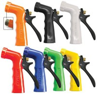 Standard-Duty Insulated Water Nozzles