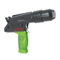 Jarvis .22 Caliber, Standard Bolt - Power Actuated Stunner Type-P