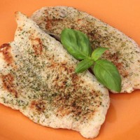 Italian marinade #128 is a flavorful and colorful Mediterranean blend.