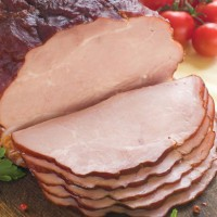 "Legg's Ham Spice #126 provides a perfect ""california ham"" spice flavor."