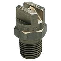 1/8'' MPT Nozzle Tips