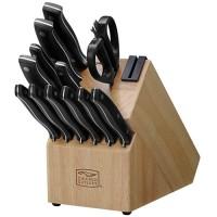 Ellsworth 13-Piece Knife Block Set