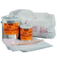 Dura-Crete Overnight Patch Kit